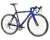 Велосипед Atom R I