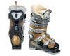 Ботинки для горных лыж Fischer Vision MX Exclusiv