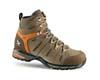Треккинговые ботинки  Salewa FALCON GTX