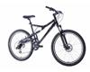 Велосипед Atom FX 4 06
