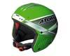 Шлем Atomic 2PRO_TECT