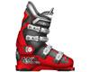 Ботинки для горных лыж Fischer MX5