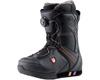 Сноубордические ботинки Head JADE BOA