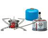 Газовая горелка Primus EasyFuel Duo