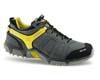 Кроссовки для бега  Salewa VIPER PRO XCR