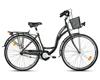 Велосипед  Sprint SOLARA 28
