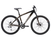 Велосипед  Bergamont BLADES DIRT DISC