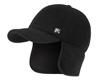 Кепка Bask RASH CAP