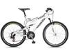 Велосипед  Upland MARSSTAR SF-397