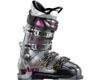 Ботинки для горных лыж Salomon Scarlet