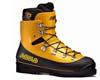 Альпинистские ботинки  Asolo AFS Guida