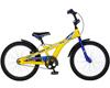 Велосипед  Schwinn Aerostar 20 St