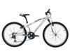 Велосипед Bergamont TEAM JUNIOR 24
