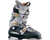 Ботинки для горных лыж Salomon Ellipse 8