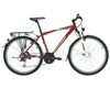 Велосипед  Bergamont TRONIC PLUS MAN