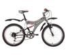 Велосипед Atom Matrix 200 DH Alu 06