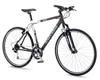 Велосипед  Univega TERRENO-300
