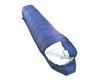 Спальный мешок RedFox YETTY XL Long