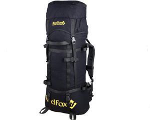 Рюкзак RedFox Altitude 85