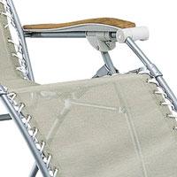 Кресло Lafuma R 3000 Lace