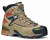 Ботинки  Asolo Flame GTX
