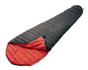 Спальный мешок Bask Spantic-M