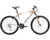 Велосипед  Bergamont ICEE Foggy Grey