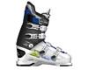 Ботинки для горных лыж Fischer X-Thunder