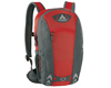 Велорюкзак VauDe Juicy Air 9