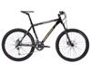 Велосипед  Bergamont STALLION DISC