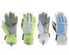 Перчатки Bask DEFENCE-W