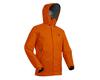 Куртка Bask COMPACT JKT V2
