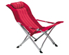 Стул Outwell Beach Chair Summer