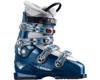 Ботинки для горных лыж Salomon Irony 4