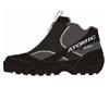 Ботинки для беговых лыж Atomic TX:30 Men