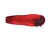 Спальный мешок VauDe Dreamer I 170