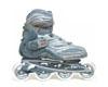 Роликовые коньки Fila EVE Pro W