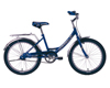 Велосипед Atom Puma 06