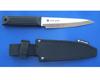 Филейный нож  SnowPeak GK-008