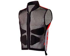 Жилет Dainese Waistcoat Recco (shield 7)