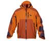 Куртка Salewa SURVEY GTX M JACKET