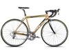 Велосипед  Sprint STING ULTEGRA