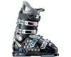 Ботинки для горных лыж Salomon XWave 9