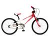 Велосипед  Trek MT-20