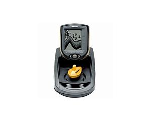 Эхолот Humminbird SmartCast RF15