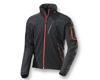 Куртка Salewa PANCCHULE SFS M 1X JACKE