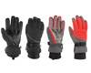 Перчатки Bask DEFENCE-M