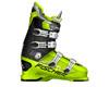 Ботинки для горных лыж Fischer RC4 Race W-Fit