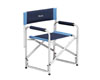 Стул Outwell Club Chair Deluxe Blue