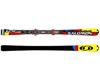 Горные лыжи Salomon Equipe GC Series + крепления Z12